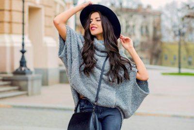 Найцікавіше у світі моди – топ 10 фактів