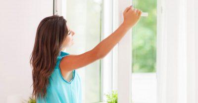 Як позбутися від запахів – 10 причин смороду в квартирі