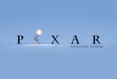 Топ 10 кращих мультфільмів від Pixar