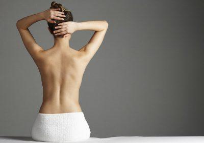 Топ 10 вправ для спини, які допоможуть прибрати біль