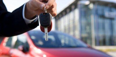 Як правильно накопичити на машину: корисні поради