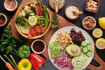 6 корисних звичок у харчуванні, які потрібно знати всім