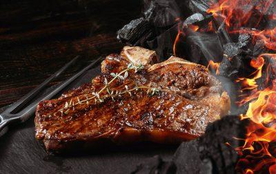 Наскільки шкідливо їсти м'ясо: проаналізували експерти
