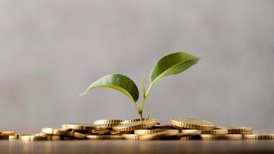 Як накопичити гроші без стресу: 9 корисних порад