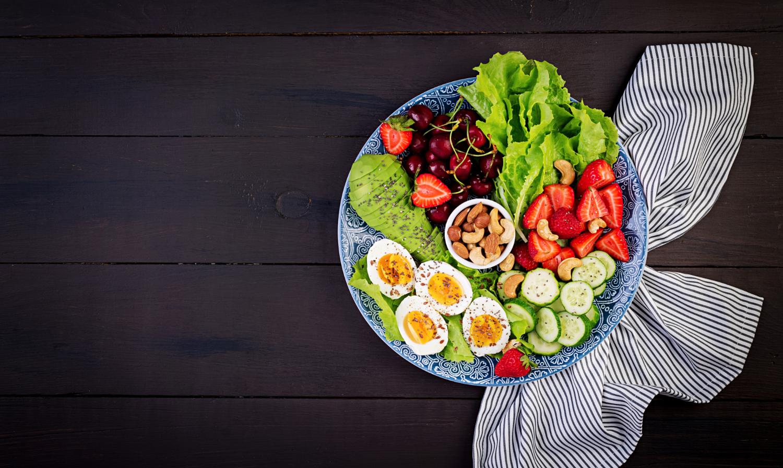 balanced-food