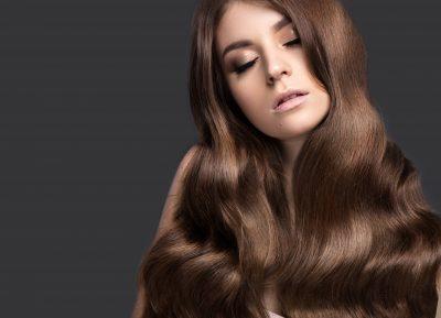 Секрети по догляду за волоссям, які має знати кожна
