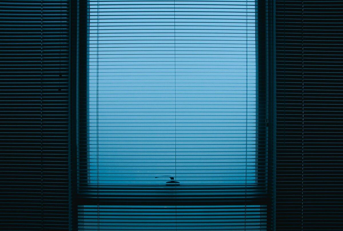 energys-saving-window