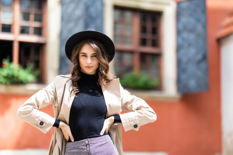 female-outerwear