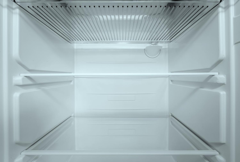 refrigerator-open-empty-fridge-inside-interior-close-up-empty-refrigerator-with-door-open-new-clean-refrigerator