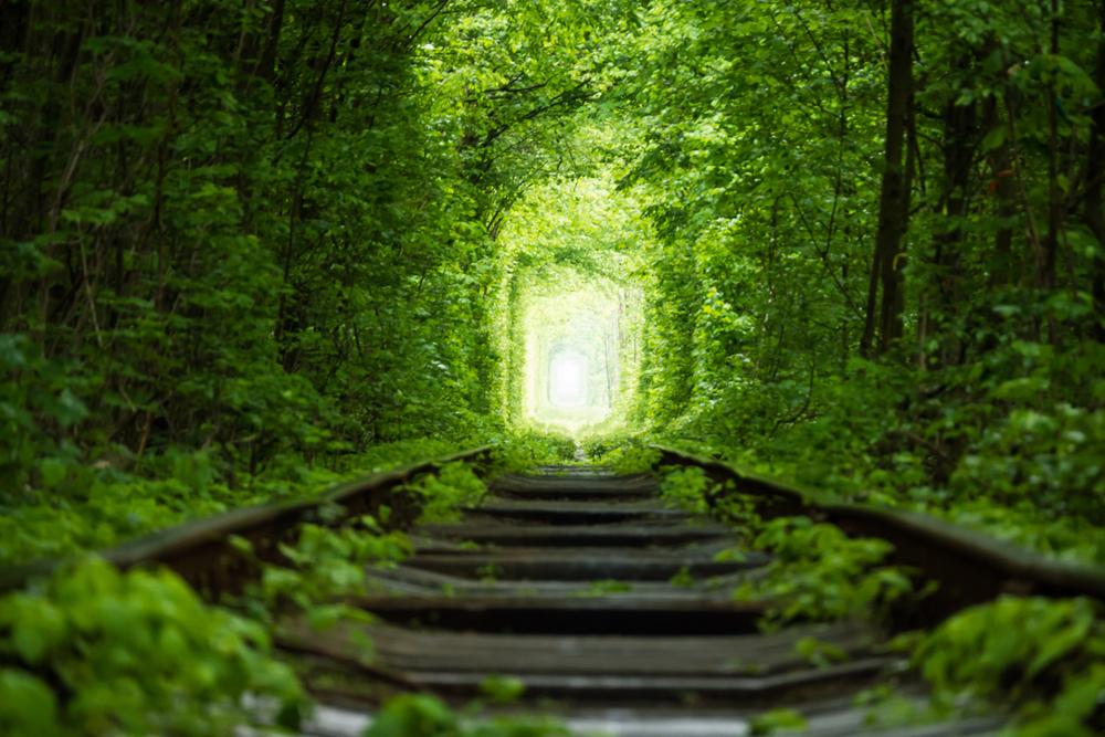 tunel-of-love