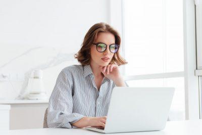 Як організувати робочий день: 5 корисних порад