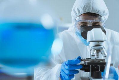 Шведські вчені розробляють вакцини проти Covid-19 у формі пігулок та порошків